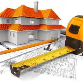 Будівництво - короткий зміст