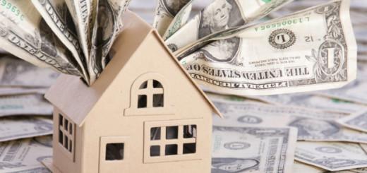 Уроки ринку житла